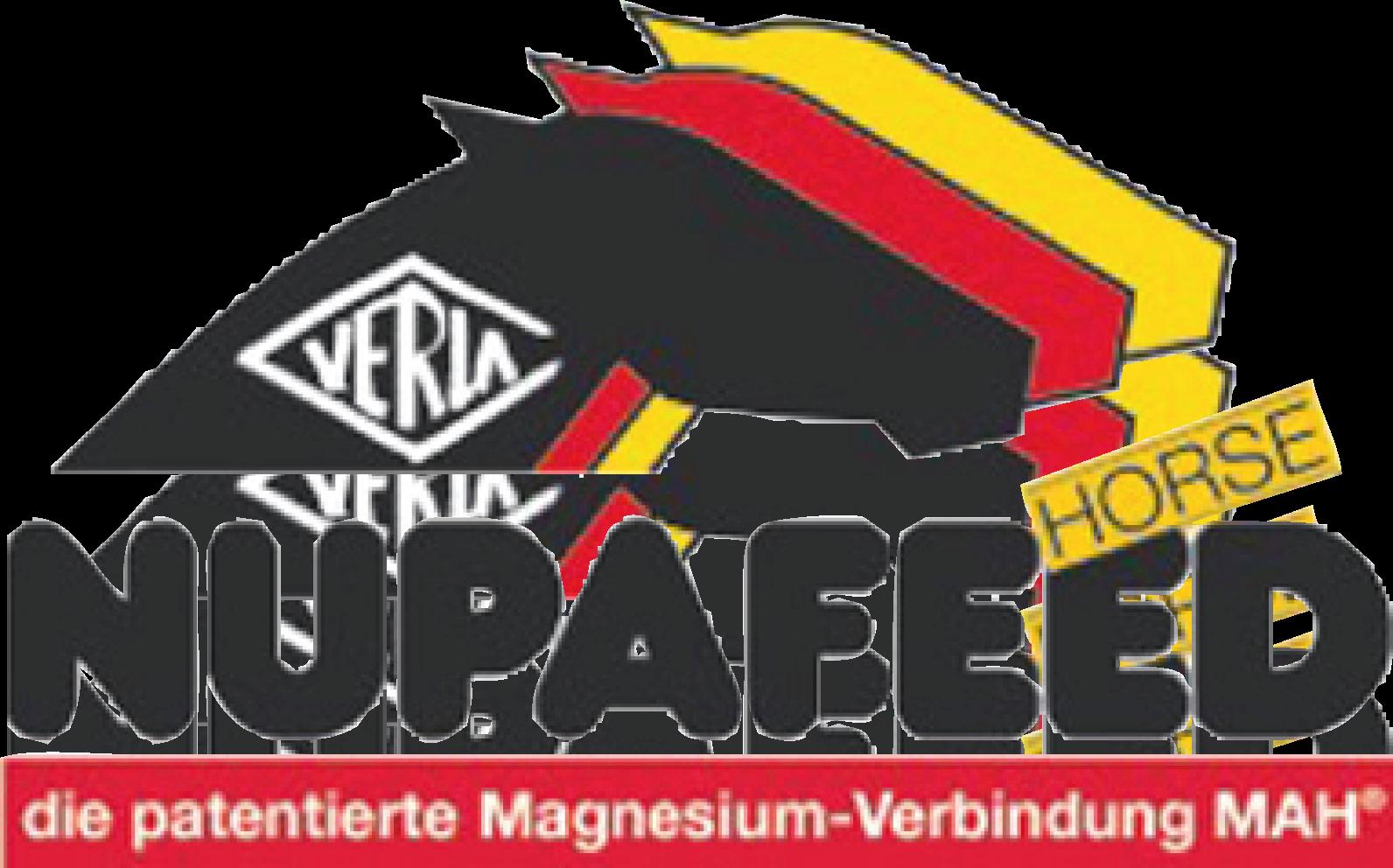 www.nupafeed.de